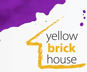 Yellow Brick House calls on support