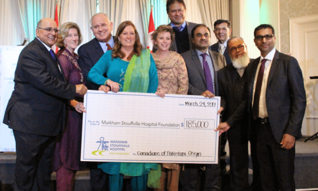 Ethnic group raises $200,000 at annual event