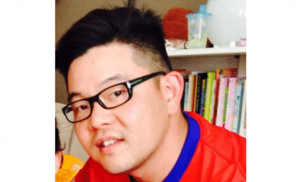 Family of missing man concerned for his well-being