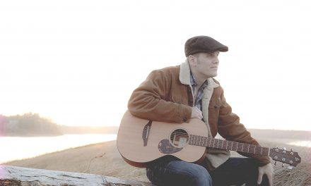 East Coast folk to hit right notes at 19