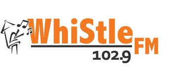 Whistle FM on the air, receives Town funds.