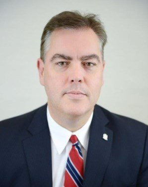 Town's search for CAO continues