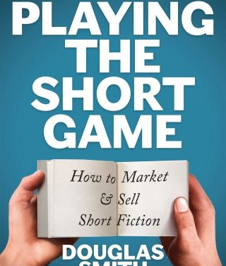 Attention writers: Don't sell yourself short