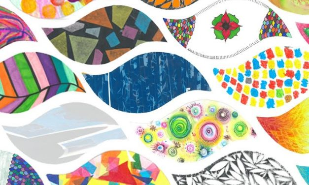 Get creative at The Latcham Gallery this fall