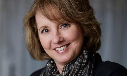 Chamber of Commerce Appoints New Executive Director