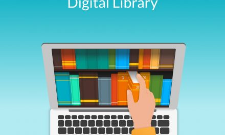eBooks just got easier at the Library!