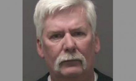 Retired police officer pleads guilty in sexual assault investigation