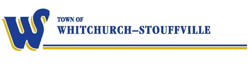 Downtown Stouffville revitalization delayed