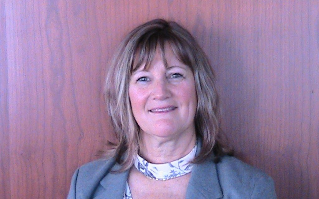 Town appoints new community services director