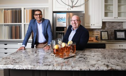 Fifth anniversary for Stouffville Home & Lifestyle Show