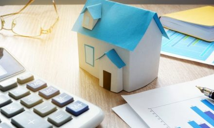 New home market quiet in March as buyers exercise caution, inventory shrinks