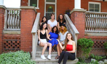Progressive Montessori Academy celebrates 15 years