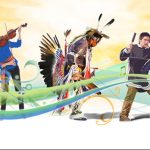 Philpott celebrates National Indigenous Peoples Day