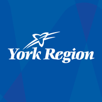 Passing of former York Region chairman and CAO Bob Forhan
