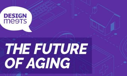 The future of aging