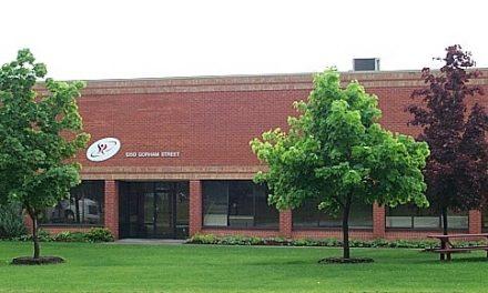 York Region District School Board appoints new associate director