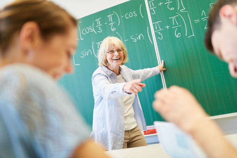 Students Math Scores Drop For Years >> Eqao Math Scores Drop Again Stouffville Review