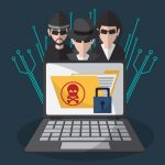 Cybercrime and Canadian businesses