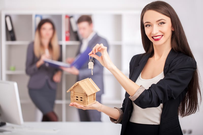 New-home market continues to gain momentum in October