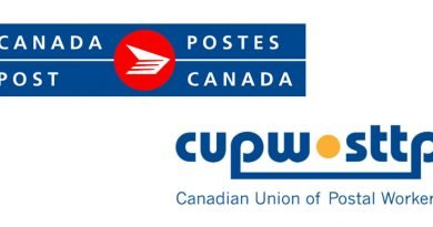 CUPW to Canada Post, government: this is far from over