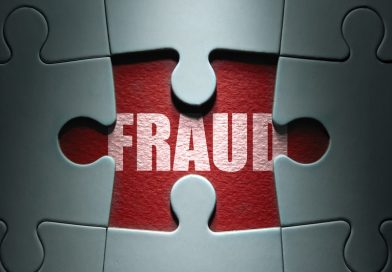 Owners of financial transfer service arrested for fraud