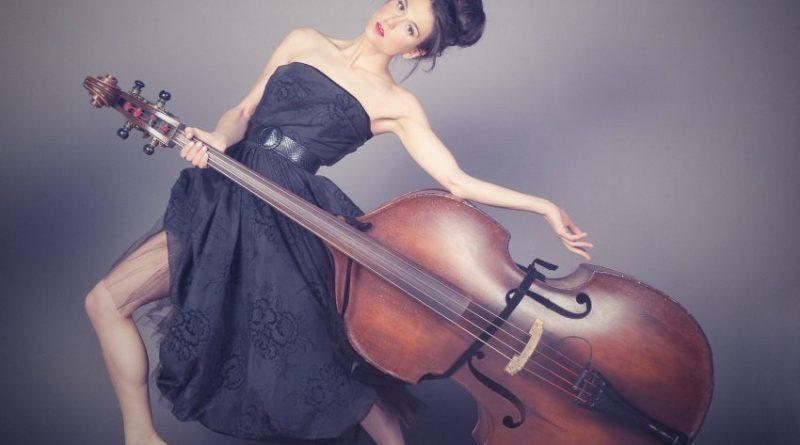 Jazz festival spotlights award-winning artists