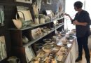 Beyond Craft Show & Sale returns