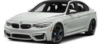 Luxury car stolen after online 'for sale' post