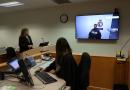 York Region's video testimony project a 'win-win'