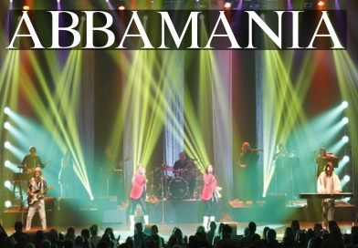 Abbamania is coming to Markham