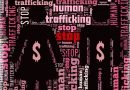 Sentence handed down in human trafficking investigation
