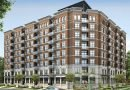 Green condo development set for Stouffville