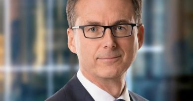 Tiff Macklem starts his new role as governor of the Bank of Canada