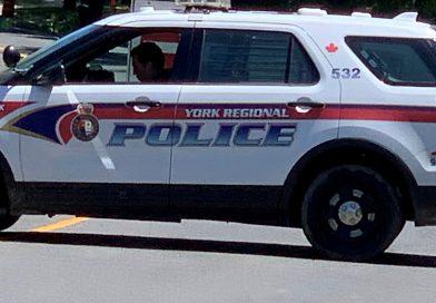 Homicide investigation after suspicious teen death