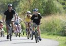 Mayor's Bike & BBQ returns