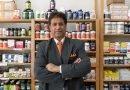 Ballantrae Gates openings have wellness focus