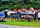 Markham Stouffville Cruisers supports charities, non-profit organizations